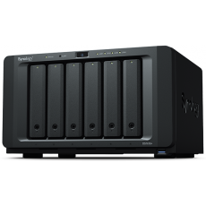 Malaysia Price Synology Malaysia Reseller, Synology NAS