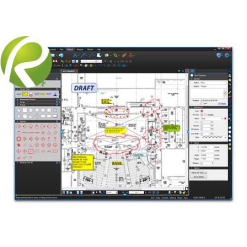 Malaysia Price Bluebeam Revu CAD Reseller Malaysia Buy Software