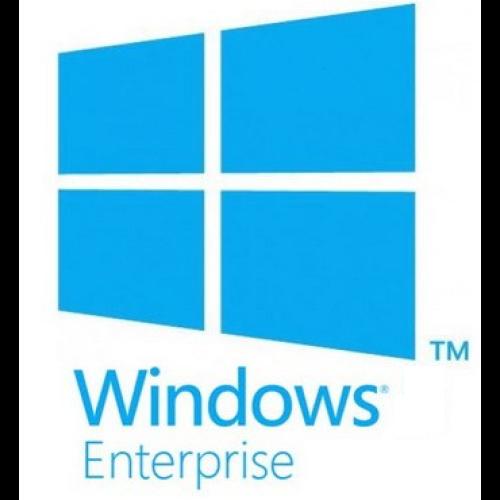 Microsoft Windows 10 Enterprise LTSB 2016 SNGL Upgrade OLP NL