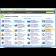 Idera SQL Admin Toolset Malaysia Reseller