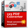 123 PDF Converter Malaysia Reseller