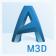 Autodesk Autodesk AutoCAD Map 3D Malaysia Reseller pricelist