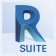 Autodesk AutoCAD Revit LT Suite reseller Malaysia Reseller