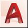 Autodesk AutoCAD 2018 Malaysia Reseller
