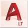 Autodesk Autocad LT Malaysia Reseller price list