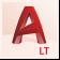 Autodesk AutoCAD LT Renewal Malaysia Reseller