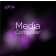 Avid Media Composer Malaysia Reseller