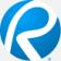 Bluebeam Revu Reseller Malaysia