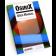 buy OsiriX Malaysia Reseller price