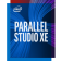 3.Intel® Parallel Studio XE Professional Edition for Fortran Windows - Named-user Commercial