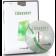 Codesoft  Pro  Malaysia Reseller