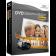 Wondershare DVD Slideshow Builder Deluxe Malaysia Reseller