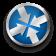 DIgicert Multi-Domain (SAN) Certificate  Malaysia Reseller