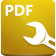 PDF-Tools  Malaysia Reseller