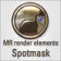 Spotmask for 3ds Max Malaysia Reseller