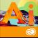 Adobe Illustrator CC Malaysia Reseller