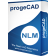 progeCAD Malaysia Reseller