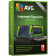 AVG Internet Security - Unlimited, Multiple devices Malaysia Reseller