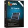 AVG PC TuneUp Malaysia Reseller