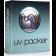 UV-Packer