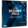 Xara Designer Pro X