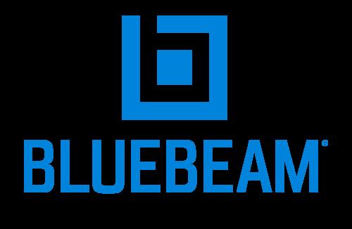 Malaysia Price Bluebeam Malaysia , Bluebeam Revu CAD , Bluebeam Revu