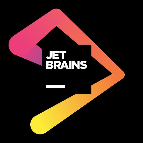Malaysia Price JetBrains Malaysia Reseller, JetBrains AppCode