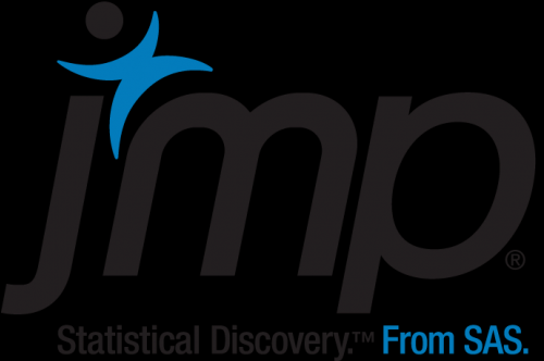 Malaysia Price JMP Statistical Discovery from SAS Buy Software