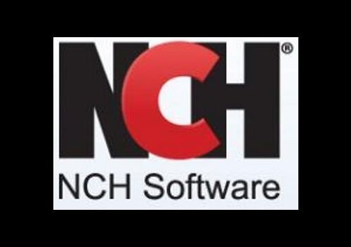 nch software videopad video editor pdf