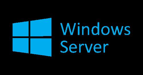 Malaysia Price Microsoft Windows Server, Microsoft Malaysia