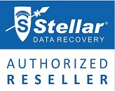Stellar Reseller