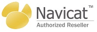 Navicat Authorized Reseller