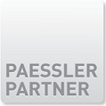 Paessler Partner
