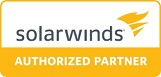 Authorized SolarWinds Reseller