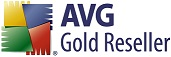 Authorized AVG Reseller