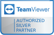 Authorized Teamviewer Silver Partner